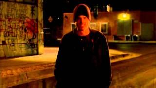 Breaking Bad fan tribute - The Journey of Walter White