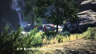 Far Cry 4 R9 290 VAPOR X
