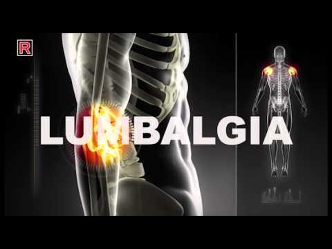 Que son los Trastornos Musculo-esqueléticos? - Riesgolab