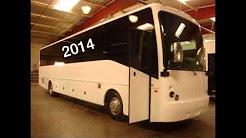 Ontario, California Limousine  Shuttle Service