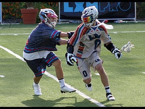 Mikey Powell BTB Assist To John Christmas LXM 949 YouTube