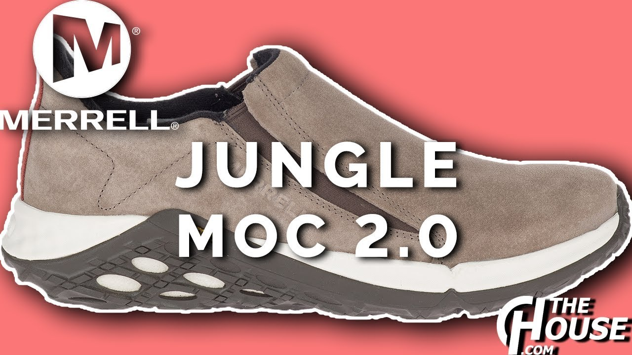 jungle moc 2