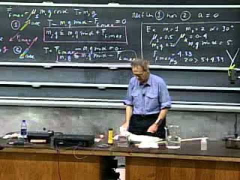 Lecture 08_ Friction.mp4