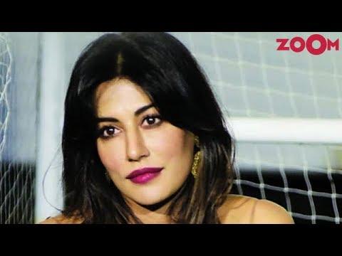 Exclusive: Chitrangada STILL UNHAPPY with Nawazuddin & Director Kushan Nandy #MeToo | Bollywood News