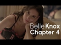 How to Hustle in the Sex Industry | Becoming Belle Knox