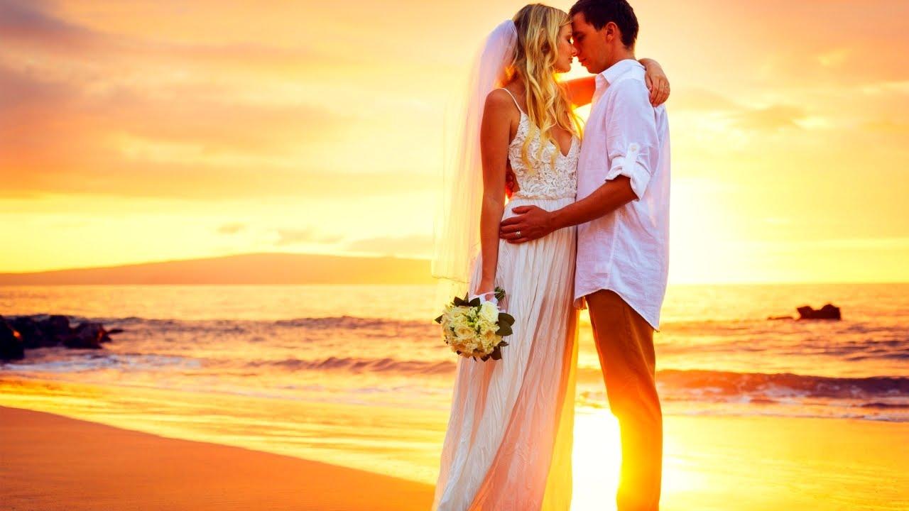 К чему снится предложение выйти замуж за любимого