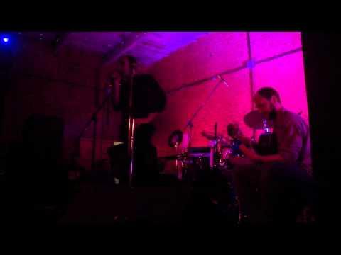 El Tano y sus guitarras  Tortazos