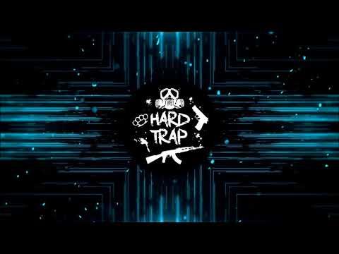 A$AP Ferg x Future  - New Level (Died Twice Remix)