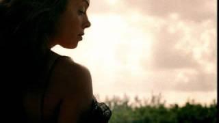 Tamia - Officially missing you (+lyrics)