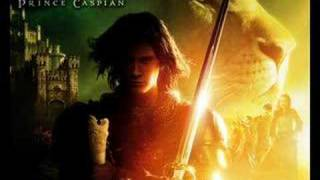 The chronicles of Narnia Prince Caspian http://www.watch-movies.net/movies/the_chronicles_of_narnia_prince_caspian/