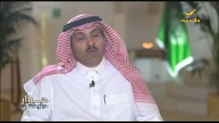 السفير السعودي باليمن: مركز الملك سلمان أنفق 600 مليون دولار لإغاثة الشعب اليمني