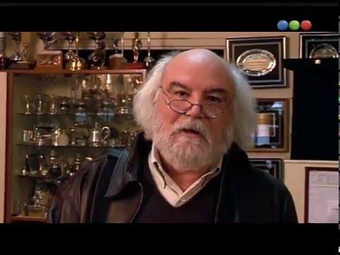La historia del premio Nobel - Ver para leer