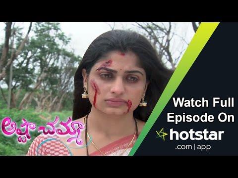 Ashta Chamma (అష్టా చమ్మా)  - Episode 944 ( 16 - August - 2016 )