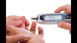 ★Яйцо и уксус снизит уровень сахара в крови до нормы. Съедай каждое утро и CАХАРНЫЙ ДИАБЕТ отступит.