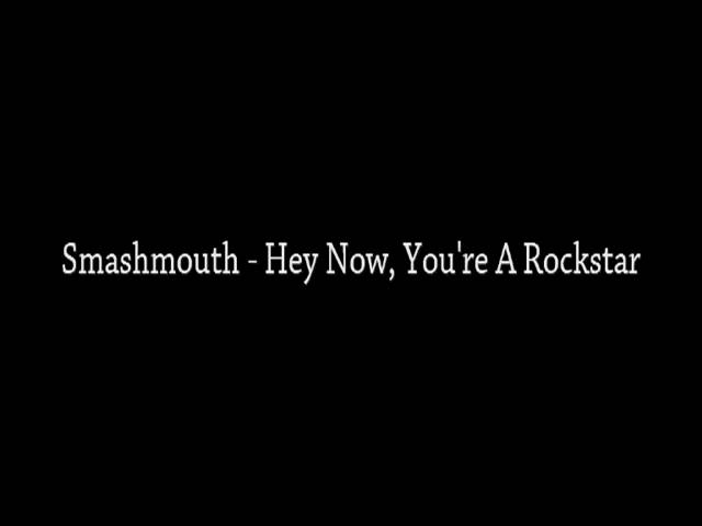 smash-mouth-hey-now-youre-a-rockstar-all-star-calvin