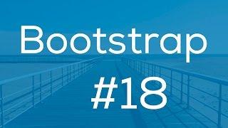 Curso completo de Bootstrap 18.- Paginación / Pager