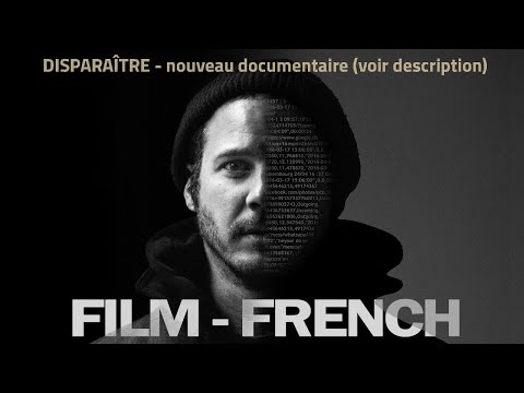 NOTHING TO HIDE documentaire (français, film complet HD)