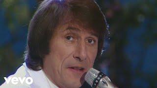 Udo Jürgens - Lust am Leben (Zu meinem Glueck gehört Musik 05.05.1983) (VOD)