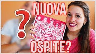 MUNCH PAK: CIPOLLA Alle 9 di Mattina! / NUOVA OSPITE