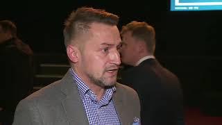 Piotr Guział: wynik jest zaskoczeniem #Wybory2018 | OnetNews