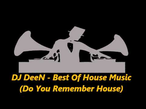 Best of vocal house music vol 2 do you remember house for House music acapella