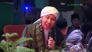 Download lagu Maulid Akbar Al-Bahjah Tulung Agung bersama Buya Yahya | 10 Jumadil Ula 1441 H / 05 Januari 2020 M