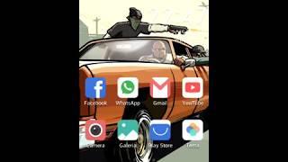 Como mudar meu ip pelo Celular e como usar o app