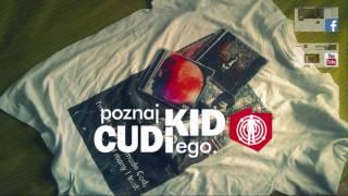 Kid Cudi - Mojo So Dope (tekst PL)