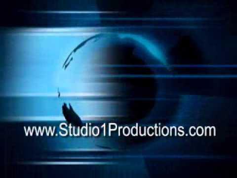 conservatoire de musique / CLASSICAL MUSIC ON THE WEB USA /Jean-Luc Pouchet ▻ 0:11▻ 0:11