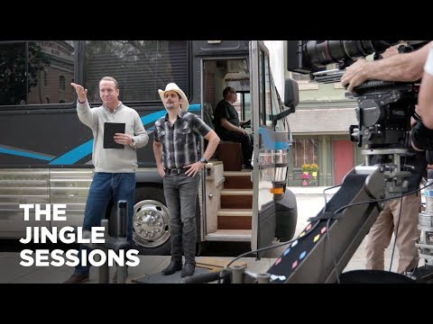 jingle-sessions-behind-the-scenes-2018-|-nationwide-jingle-sessions