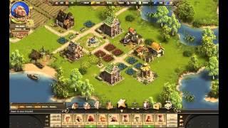 My Lands-онлайн игра в которой можно неплохо заработать.