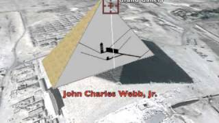 08 The Great Pyramid - Secrets In Plain Sight