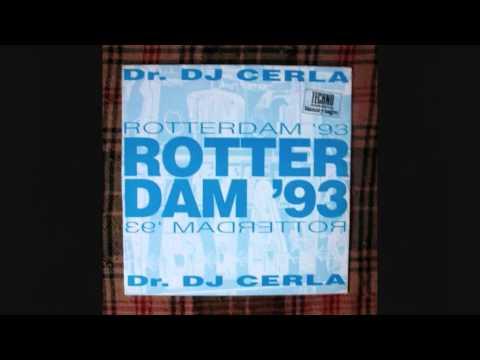 Doctor Dj Cerla - Rotterdam '93 (NY version)