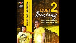 Video LAGU BATAK TERBARU 2017 : ANGGUR MERAH 4 - DUA BINTANG#music download MP3, 3GP, MP4, WEBM, AVI, FLV Juni 2018