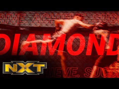 The Diamond Mine: WWE NXT, April 27, 2021