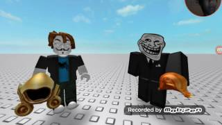 50 Ways How To Die In Roblox