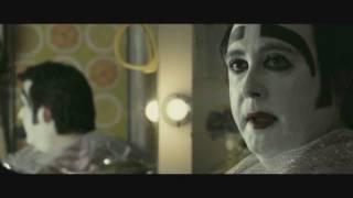 Mad Circus Trailer - Eine Ballade von Liebe und Tod - deutscher Kinotrailer (HD) - 2011