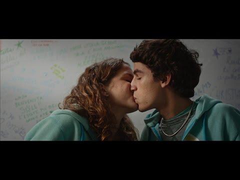PIUMA - Trailer Finale Italiano Ufficiale...