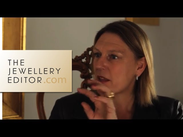 Expert knowledge: Sotheby's autumn 2011 Geneva sale