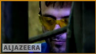 🇮🇷 Iran unemployment crisis, rising living costs bite amid sanctions | Al Jazeera English