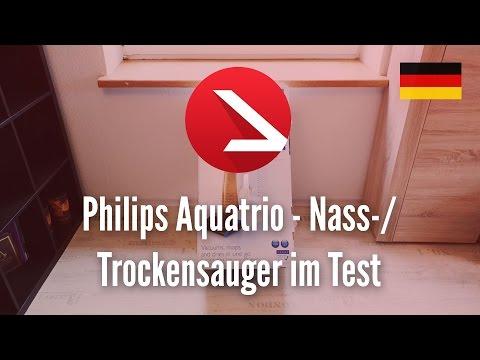 philips-aquatrio---nass-/trockensauger-im-test