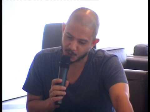 bacc literature - Bangkok Creative Writing 28-04-2012 (2/4)