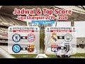 Jadwal Liga Champion Malam Ini Leg 1 : Chelsea Vs Bayern Munchen - Napoli Vs Barcelona