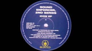 Sound Enforcer - X