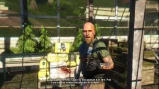 Far Cry 3 - épisode 20: situation explosive