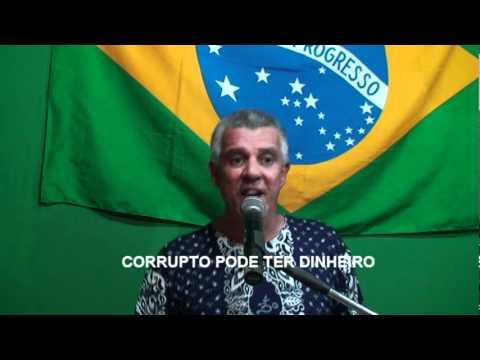 ELEIÇÃO 2018   XOTE DA FICHA LIMPA  CONFIRA !!!