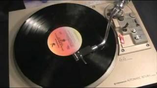 Hamilton Joe Frank & Reynolds - Fallin