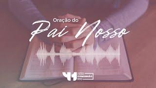 CULTO AO VIVO - QUINTA 05/08/2021 - IPVO Maringá