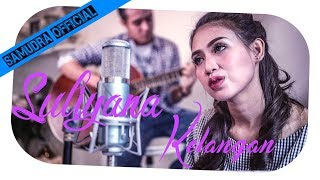 Download lagu Suliyana - Kelangan [OFFICIAL]