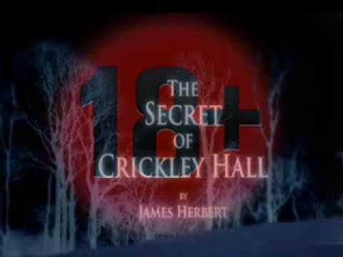 Сериал тайна крикли холла смотреть онлайн